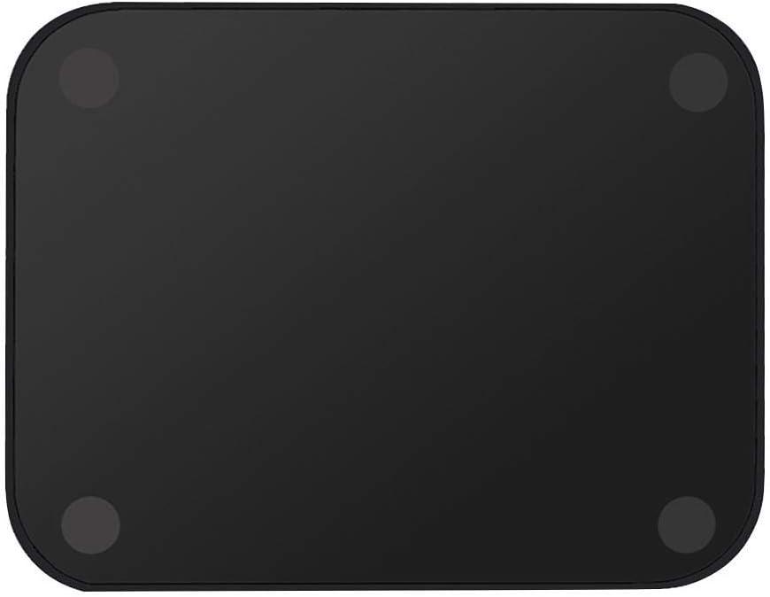 segnali Bluetooth 1 in 3 out 3.5mm Adattatore Audio Stereo Bluetooth 4.0 Wireless cablato Dispositivo di condivisione di Musica per Sistema Audio per Auto e casa Adattatore Bluetooth per Musica
