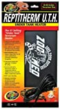 "Zoo Med Reptitherm Under Tank Heater (3040 gallons) 8"" by 12"""