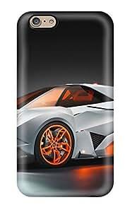 OgORSii2990RUvmx Lamborghini Egoista Concept Car High Quality For Iphone 5C Case Cover Case Skin