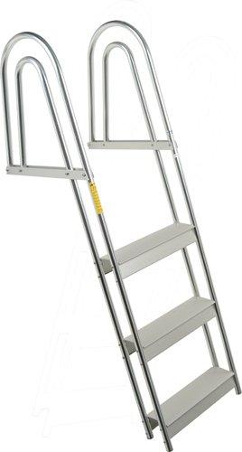 Garelick/Eez-In 99204:01 Hardware Quick Release For Raft/Dock (Ladder Quick Release)