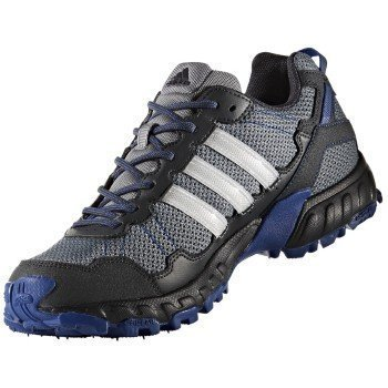75d18cb55d840 adidas Men s Rockadia Trail M Running Shoe (9.5 D(M) US