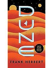Dune: 1