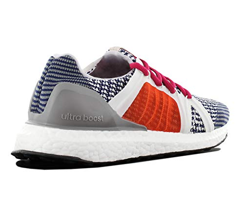 Mccartney Limited Femme Multicolore Edition Boost Chaussures Baskets Ultra Stella Adidas By De Sneaker qFTp8nE