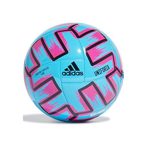 adidas Unifo CLB Balón de Fútbol, Men's
