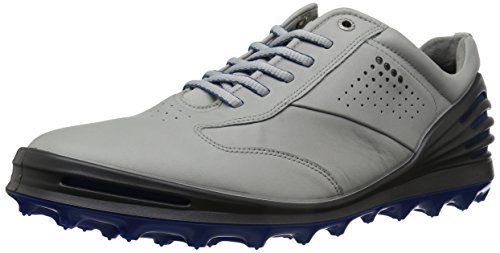ECCO Men's Cage Pro Golf Shoe
