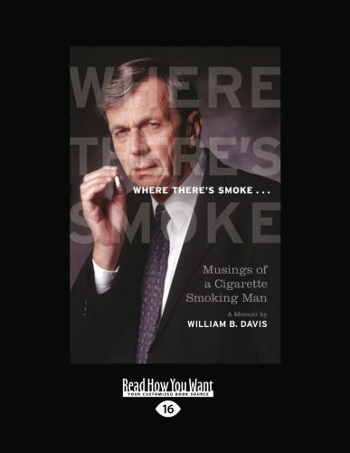 Read Online  PDF ePub book