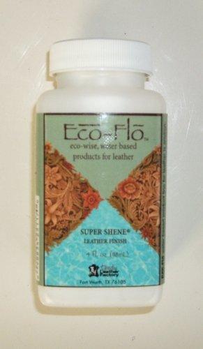 eco-flo-water-based-super-shene-leather-finish-4oz-11829ml