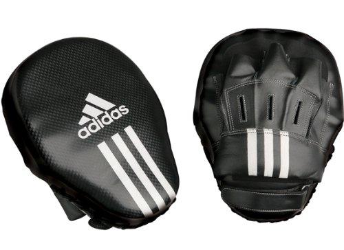 安い購入 Adidas Adidas pattes pattes d'ours 25cm 25cm B001F79V8E, トラックショップなかむら:5ba9be59 --- a0267596.xsph.ru