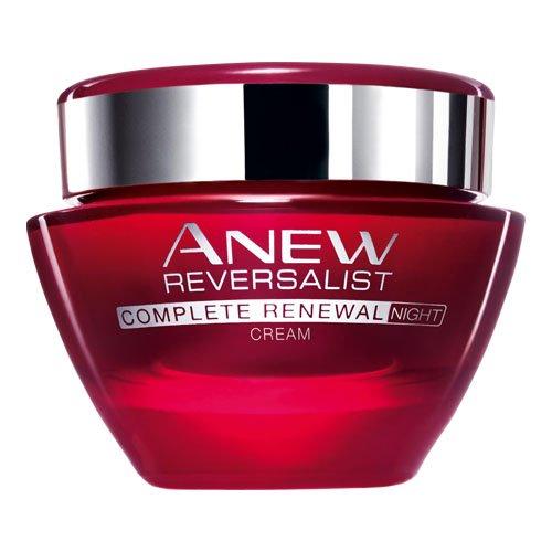 Avon Anew Reversalist Complete Renewal Night Cream 50 ml