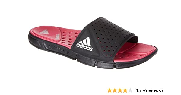 huge discount ef062 b05cb sweden adidas climacool revo 4f3ee 5e3d3
