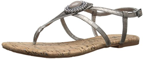 Phillips Womens Meredith Lindsay Pewter Meredith pU0fRq