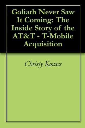 goliath-never-saw-it-coming-the-inside-story-of-the-att-t-mobile-acquisition