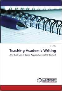 Academic Writing Buddy