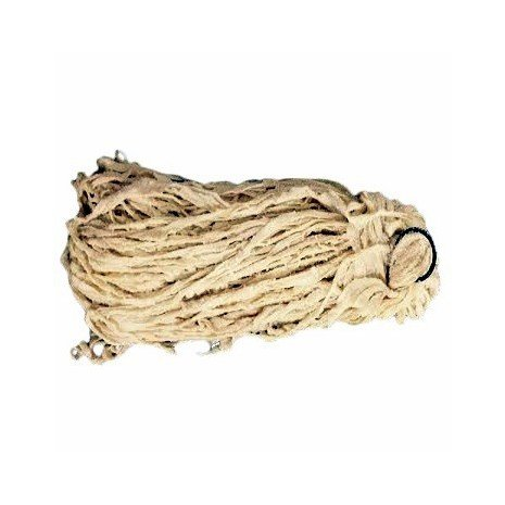 300-Feet 11135800 OXO Good Grips 100-Percent Natural Cotton Twine