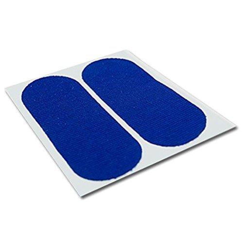 Powerhouse Blue Thumb Tape- 40 count