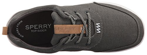 Sperry Gamefish Cvo Sneaker Photo #4