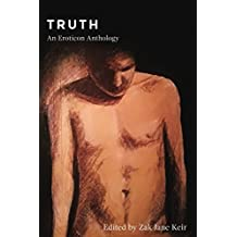 Truth: An Eroticon Anthology