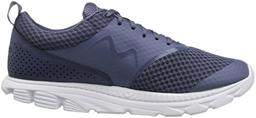 MBT Men's Speed 17 Running Shoe Navy low price fee shipping for sale discount footlocker finishline cheap price free shipping outlet collections VRUku3ZVzp