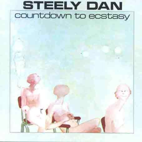 Steely Dan - Remastered The Best of Steely Dan (Then and Now) - Zortam Music