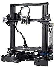 Comgrow Creality 3D Printers Ender-3,Ender-5