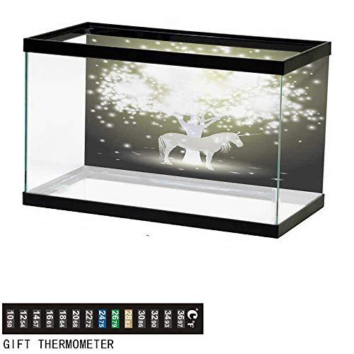 Furniture Hogar Decora TABLE AUX · GLASS · TRANSPTE. Dining Tables