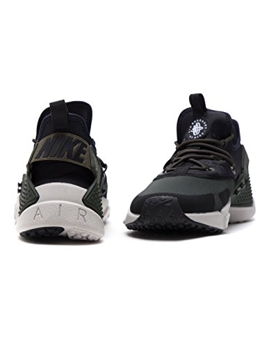 Scarpe Nike Air Huarache Drift