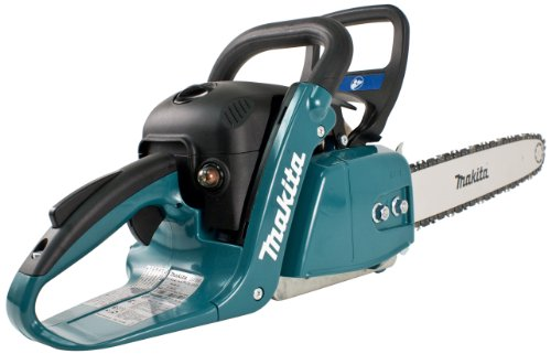 Makita EA4300F40B 16-Inch 42cc Chainsaw