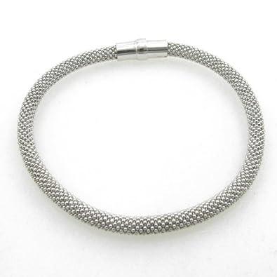 a1d3adad558b Cadena-pulseras para mujer