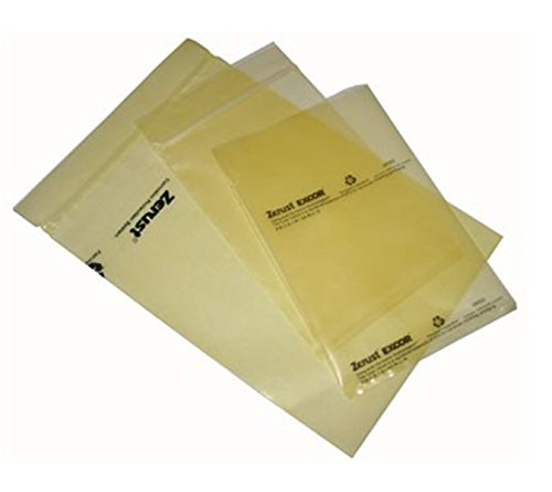 zerust-rust-prevention-multipurpose-poly-bag-with-zipper-9-x-12-pack-of-6