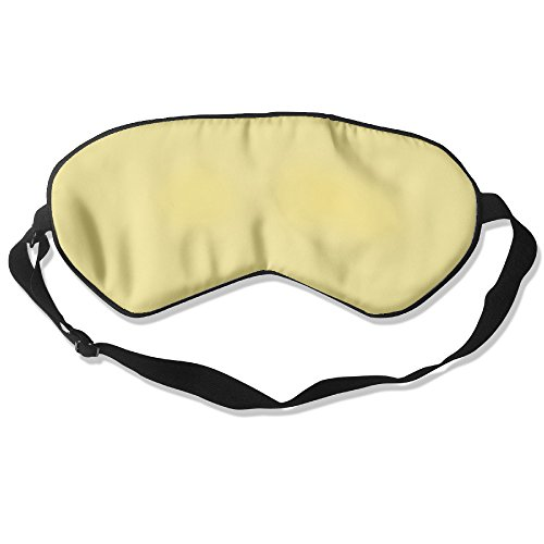 light-golden-rod-eyeshade-sleep-mask