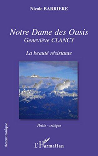 oasis dama - 2