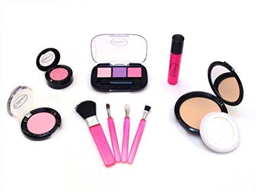 Little Cosmetics Essential Pretend Makeup Set Model: