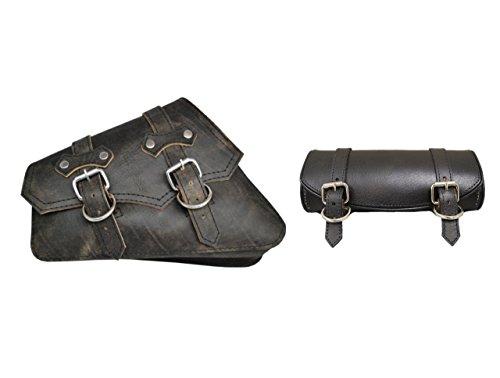 Nightster Tool Bag - 9
