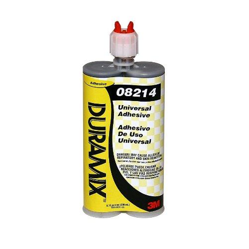 3m-08214-black-universal-10-minutes-adhesive-cartridge-200-ml