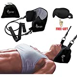 EZGD Head Hammock for Neck Pain Relief Cervical...