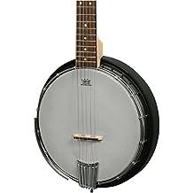 Gold Tone AC-6 Composite 6-String Banjo