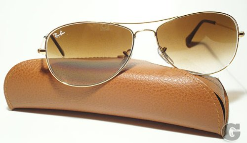 rayban-ray-ban-rb3362-sunglasses-color-001-51