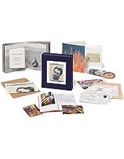 Flaming Pie (Deluxe/5Cd/2Dvd/Book)