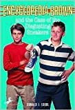 Encyclopedia Brown and the Case of the Disgusting Sneakers Publisher: Yearling