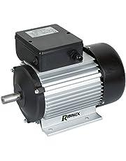 Ribitech 2730 - De motor 3 hp 2750 rev/min 2200 w