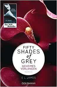 Streamcloud grey shades deutsch 50 of 50shadesofgrey3streamdeutsch