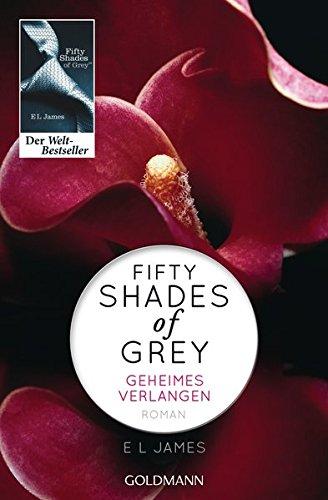 Fifty grey shades of bücher wie ähnliche liste Yahoo ist