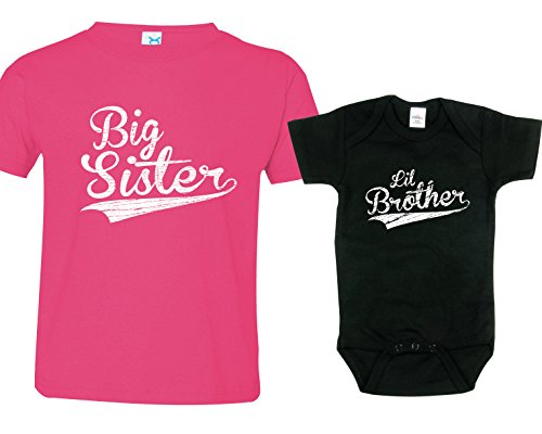 little-brother-onesie-sisters-baseball-shirt-includes-large-14-16-and-0-3-mo
