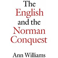The English and the Norman Conquest (0)