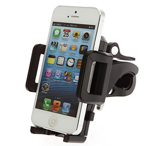 TECHTOO%C2%AE Universal Holder Samsung Bicycle