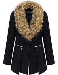 Amazon.com: 6X - Coats, Jackets & Vests / Clothing: Clothing ...