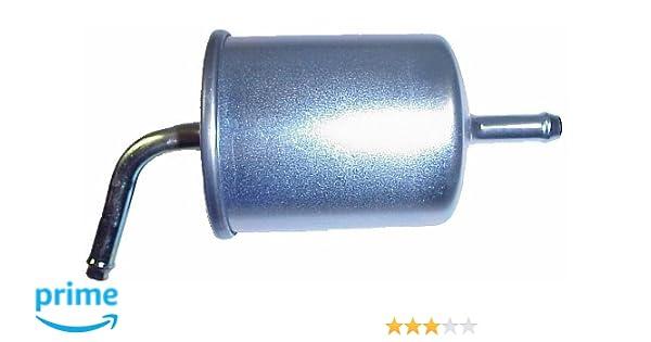 PTC PG7333 Fuel Filter