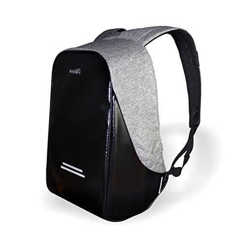 joyelife-anti-theft-backpack-business-laptop-bag-with-usb-charging-port-water-resistant-lightweight-