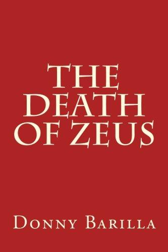 The Death of Zeus