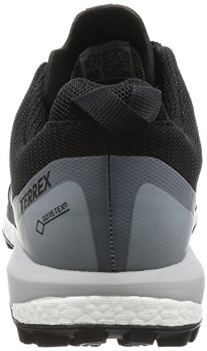 Negbas negbas Cross Ftwbla Noir Adidas Gtx Sneakers Terrex Agravic Hommes 0pwqI8